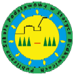 logo st07 (1).png